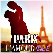 Paris L'amour Vol.2 by Various Artists
