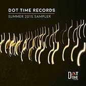 Dot Time Sampler 2015 by Various Artists