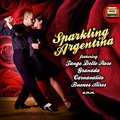 Sparkling Argentina by Various Artists