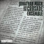 Scriptures by Crusade Ensemble