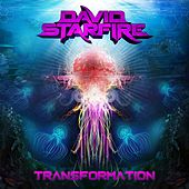 Transformation by David Starfire