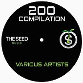 200 by Various Artists
