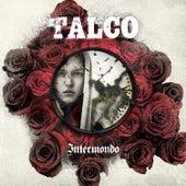 Intermondo by Talco