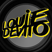 Louie Devito EP by Louie DeVito