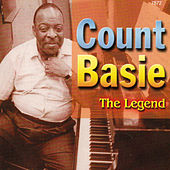 The Legend by Count Basie