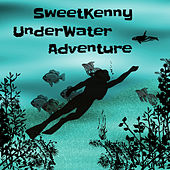 Underwater Adventure by Sweetkenny