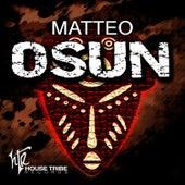 Osun by Matteo