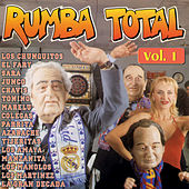 Rumba Total, Vol. I by Various Artists