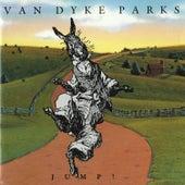 Jump! by Van Dyke Parks