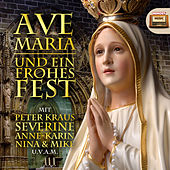 Ave Maria und ein frohes Fest! by Various Artists
