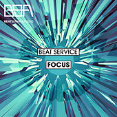 Focus by Beat Service
