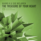 The Treasure Of Your Heart by Kaimo K