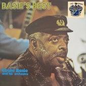 Basie's Best von Count Basie