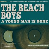 A Young Man Is Gone von The Beach Boys