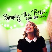 Simply The Beth by Beth Stelling