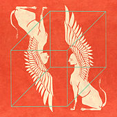Such Things by Saintseneca
