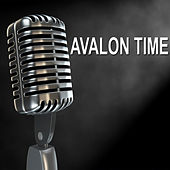 Avalon Time - Old Time Radio Show by Red Skelton (1)