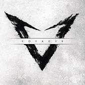 V by Voyager