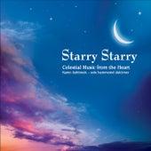 Starry Starry by Karen Ashbrook