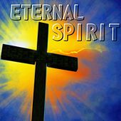 Eternal Spirit by Energy Flow