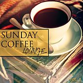Sunday Coffee Lounge, Vol. 2 (Finest Chill out & Ambient Music) by Various Artists