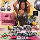 Soca by Various Artists