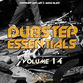 Dubstep Essentials 2015, Vol. 14 - EP by Various Artists