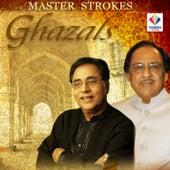 Master Strokes - Ghazals by Various Artists