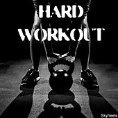 Hard Workout by Various Artists
