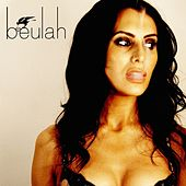 Drive - Single by Beulah