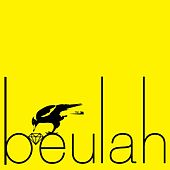 Burning - Single by Beulah