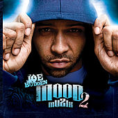 Mood Muzik Vol. 2 by Joe Budden