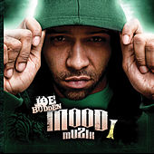 Mood Muzik Vol. 1 by Joe Budden