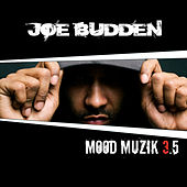 Mood Muzik Vol. 3.5 by Joe Budden