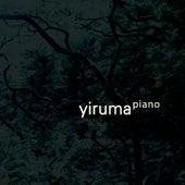 Piano von Yiruma