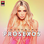 Prosexos by Josephine