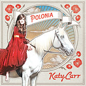 Polonia by Katy Carr