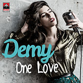One Love by Demy (GR)