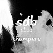 Club Thumpers by Sdb