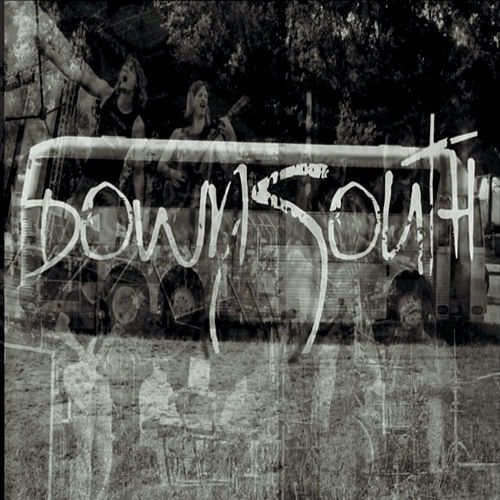 Downsouth - EP by Down South