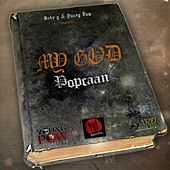 My God - Single by Popcaan