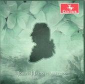 Haydn: Piano Trios, Vol. 6 by Mendelssohn Piano Trio