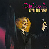 Ao Vivo No Olympia by Beth Carvalho