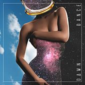 Dance by Dawn Richard