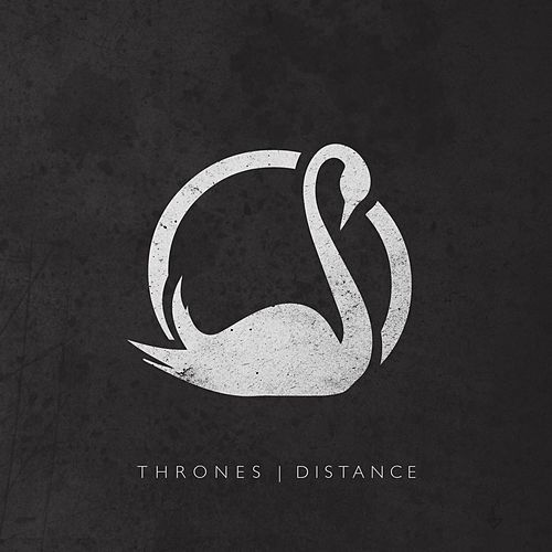 Distance by Thrones
