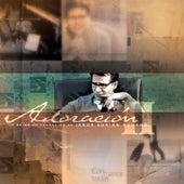 Colección Adoración II (En Vivo) by Jesús Adrián Romero