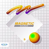Magnetic Sounds, Vol. 9 by Various Artists