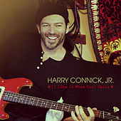 (I Like It When You) Smile von Harry Connick, Jr.