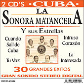 Cuba by Various Artists