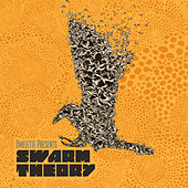 Swarm Theory by Various Artists